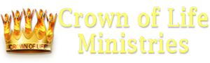 Crown of Life Ministries